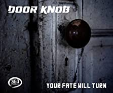 Door Knob (2018)