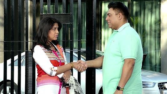 Up download full movie KABHI HAAN KABHI NAA [4k]