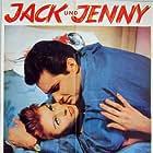 Jack und Jenny (1963)