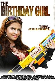 The Birthday Girl (2012)