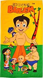 Chhota Bheem hd mp4 download