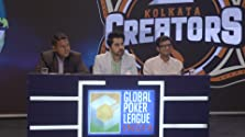 Global Poker League: India (2019– )
