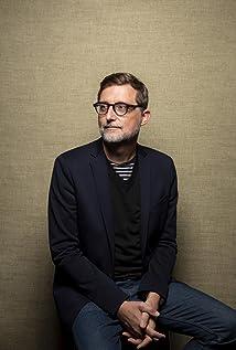 François Audouy Picture
