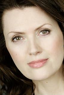 Laura Lockwood Picture