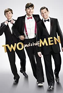 Two and a Half Men (2003–2015)