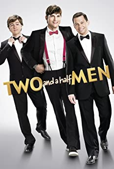 Two and a Half Men (2003-2015)