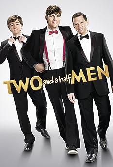 Dos hombres y medio (2003-2015)