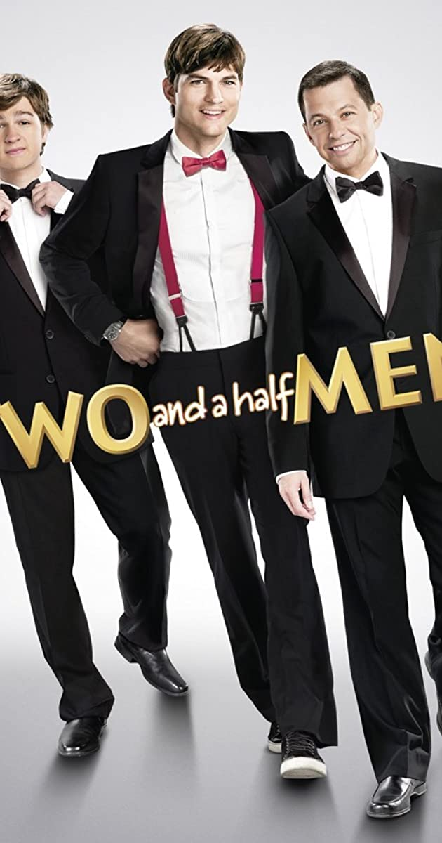 two and a half men online free watch