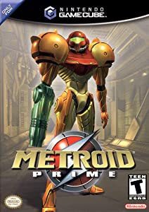 Metroid Prime in hindi download free in torrent