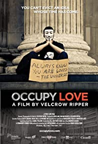 Primary photo for Occupy Love