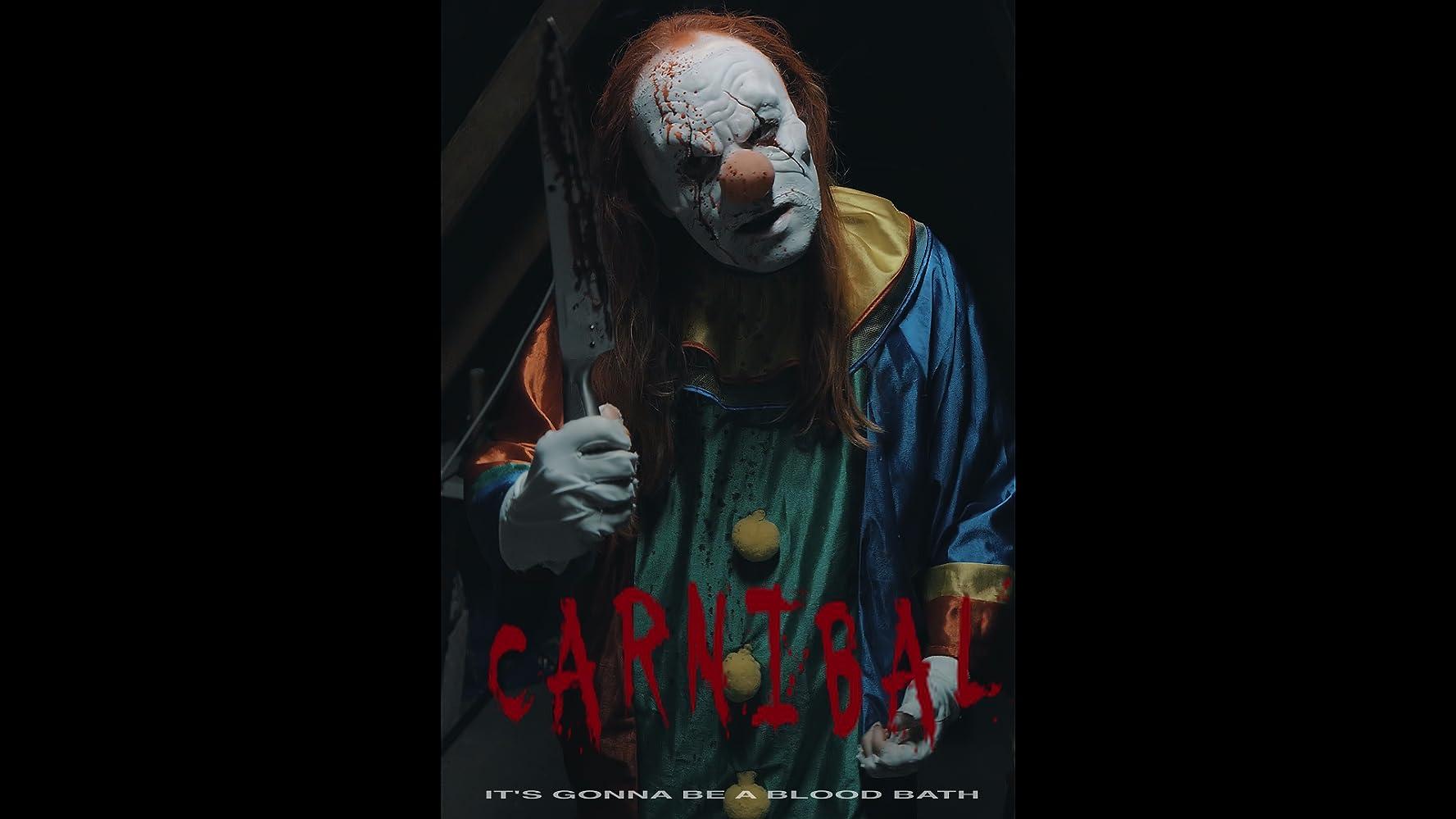 carnibal 2017
