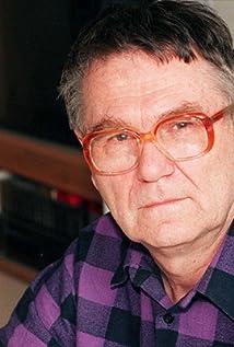 Zdzislaw Beksinski Picture