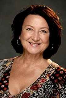 Marta Kaczmarek Picture