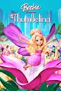 Barbie Presents: Thumbelina (2009) Poster