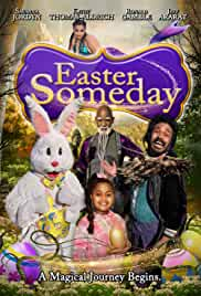 Easter Someday (2021) HDRip English Movie Watch Online Free