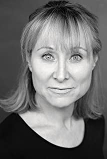 Karen Lewis-Attenborough Picture