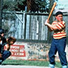 Patrick Renna and Mike Vitar in The Sandlot (1993)