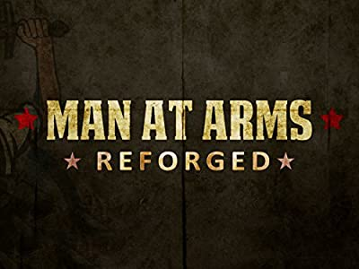 Man at Arms 720p movies
