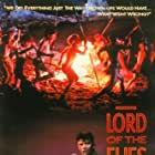 Brian Matthews in Lord of the Flies (1990)