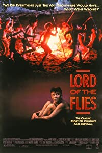 Digital movie downloads uk Lord of the Flies USA [1280x800]