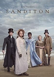Sanditon (2019– )