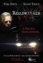 Primary image for Roadkiller