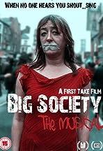 Big Society the Musical