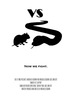 Best downloadable movies sites Hamster vs. Serpent by none [720px]