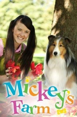 Mickey's Farm on FREECABLE TV