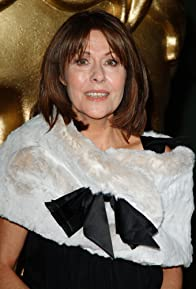 Primary photo for Elisabeth Sladen