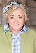 Rachel Winfree's primary photo