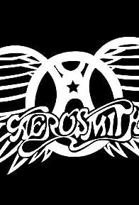 Primary photo for Aerosmith
