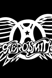 Aerosmith Picture