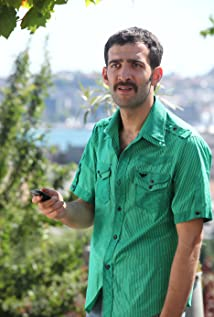 Ferit Kaya Picture
