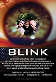 Primary photo for Blink