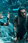 Aquaman Director James Wan Explains Why He Wanted to Return to the DC Universe