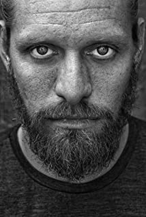 Erik Bolin Picture