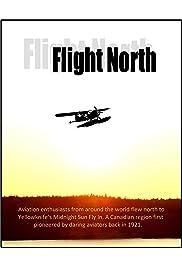 Flight North