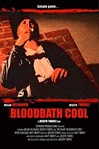 Mobile movie downloadable sites Bloodbath Cool [1020p]