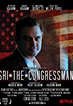SRI the CongressMAN