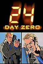 24: Day Zero