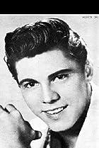 Bob Soler