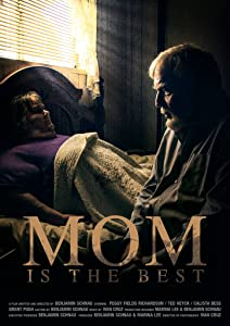 New movies dvdrip download Mom is the best [4K