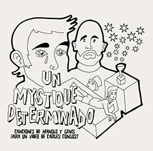 Best movie Un mystique determinado by none [FullHD]