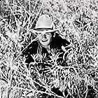 John Wayne in 'Neath the Arizona Skies (1934)