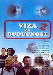 LugaTv   Watch Viza za buducnost seasons 1 - 6 for free online
