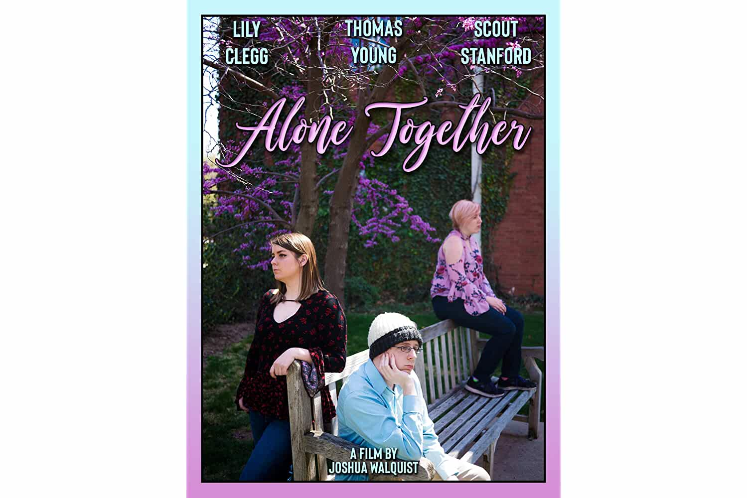 Alone Together (2018)
