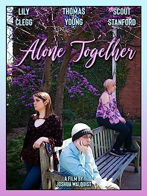 Alone Together (2019)