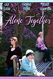 Alone Together Poster