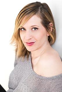 Jen Pogue Picture